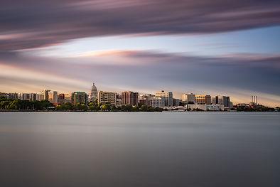 J Nolan Skyline.jpg