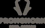 PRO Logo_FINAL.png