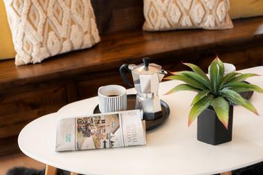 Hospitality Portfolio V3_32.jpg