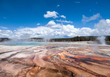 MK - Yellowstone-2.jpg