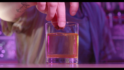 Plainspoke Cocktail 1.mp4