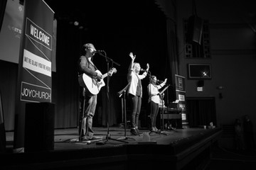 Joy Church GP Launch Service-0034.jpg