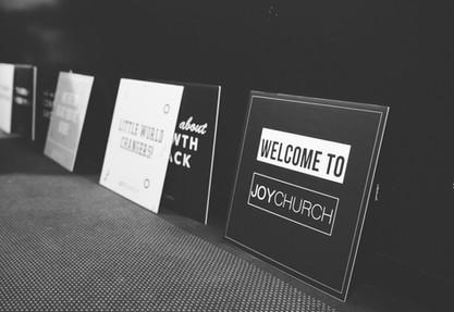 Joy Church GP Launch Service-0007.jpg