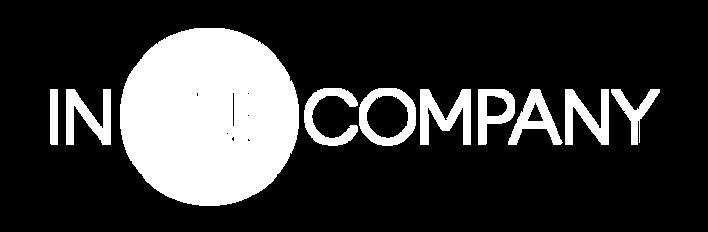 infine-logo.png