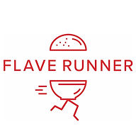 FLave Runner with white boarder.jpg