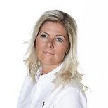 Tankefeltteapeut Merete Olsen