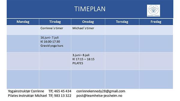 Timeplan yoga-pilates TH vvv.jpg