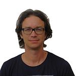 Nevropsykolog Pål Jakob Walstad
