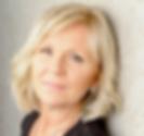 Coach/Samtalepartner Hanne Bidtnes, TeamHelse-Jesshim