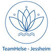 Teamhelse-Blue-0.jpeg