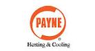 payne_logo.png