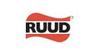 ruud_logo.png