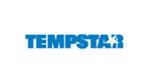 tempstar_logo.png