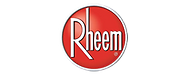 rheem_logo.png