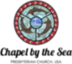 chapel_logo_210.png