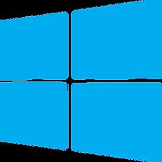 Windows_logo_-_2012.svg.png