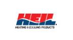 heil_logo.png
