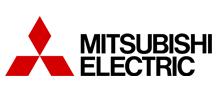 mitsubishi-new.png