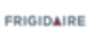 frigidaire-new.png