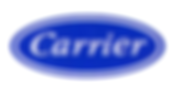 carrier-new.png