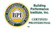 badge_bpi.jpg