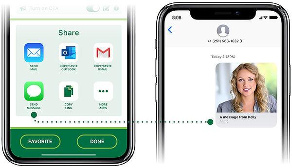 SalesMail Sharing Text.jpg