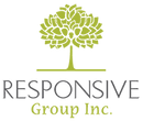 Responsive Group Logo.png