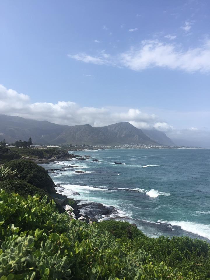 Capo di Buona Speranza | Ciak Viaggi