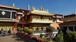 Tempio Jokhar