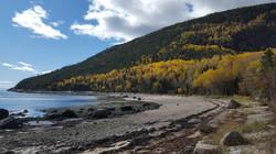 Canada | Ciak Viaggi