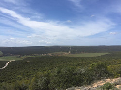 Sudafrica | Ciak Viaggi