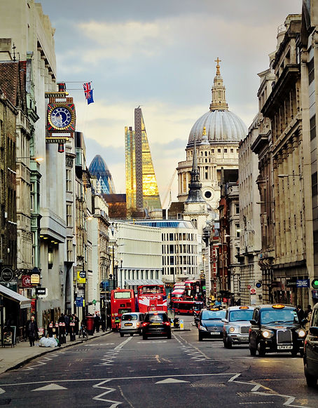 Ciak Viaggi - Londra
