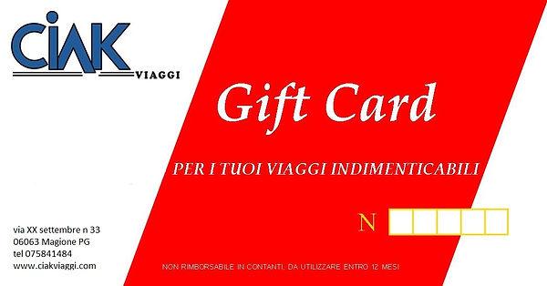 GIFT CARD CIAK 20.jpg