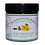 Thumbnail: Insect Repellent Balm 60ml