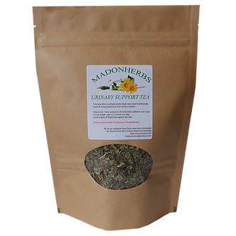 Urinary Support Tea 50gm
