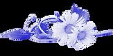 Dandelion-Blue.png
