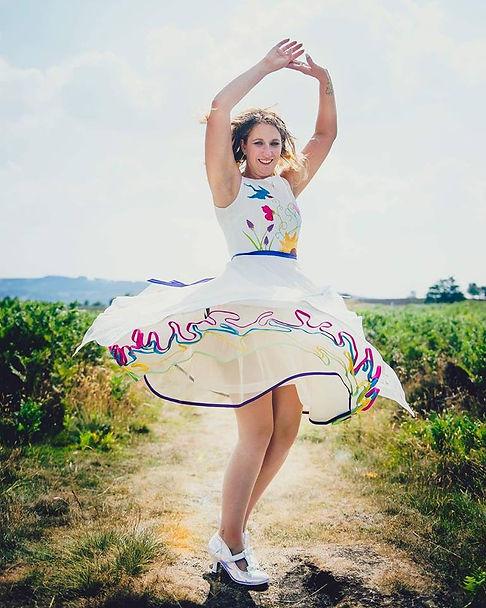 Bright Petticoat2.jpg