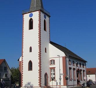 Kirche3.JPG