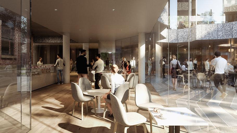 Esto G cafe lobby A 07.jpg