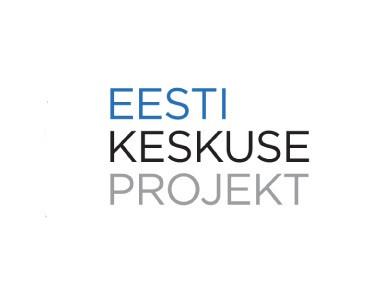IEC Projekti Teadaanne