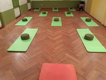 sicherer-yogaraum.jpg