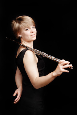 Ingrid Holmen