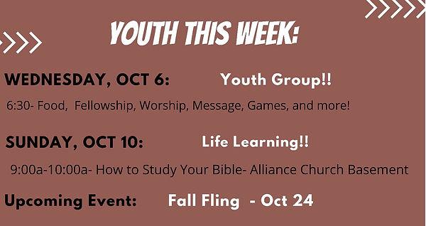 Youth Oct.jpg