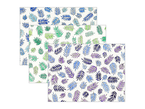 Fernweh Cards (6 boxed sets)