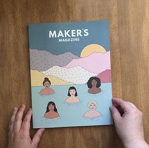 Maker's_Magazine.jpg