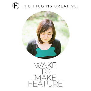 THC Wake to Make Feature.png