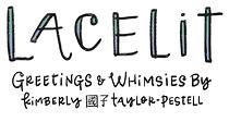 Lacelit_Logo-NEW2.png