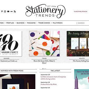 StationeryTrendsLacelit_edited.jpg