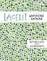 Lacelit_Catalog_Cover.png