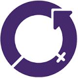 Pledge for Parity logo